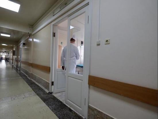 На 19 мая в Новосибирске выявили ещё 76 больных коронавирусом