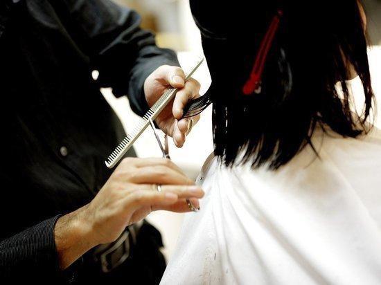 В Нижегородской области в пилотном режиме откроются парикмахерские