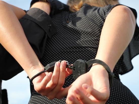 Три с половиной года за решеткой проведет жительница Ивановской области, подравшаяся в баре с незнакомкой