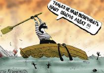 В минувшую пятницу, 15 мая, глава Бурятии неожиданно собрал членов фракции «Единой России» в Народном Хурале в зале совещаний правительства, чтобы обсудить один кадровый вопрос