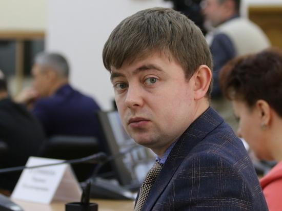 Назначены 3 замруководителя администрации губернатора Забайкалья