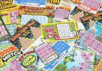 Новосибирец стал миллионером благодаря лотерее «5 из 36»