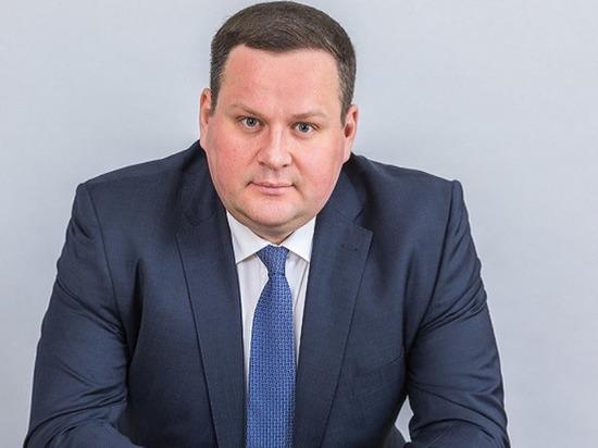 Минтруд озвучил дату возвращения к работе российских предприятий