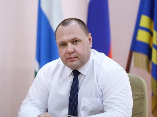 Глава Белоярки сдал экзамен перед депутатами