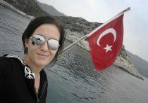 Как работают и чему учатся ставропольцы в Турции