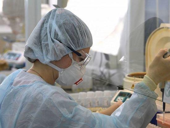 Серпуховским медикам, работающим с covid-19 перечислили апрельские выплаты
