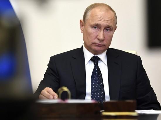 В России ощутимо растет уровень озлобления