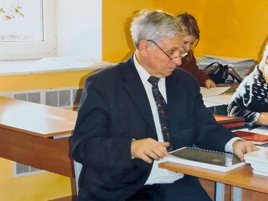 Исповедь 80-летнего профессора, отсидевшего за организацию заказного убийства