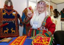 На Ямале выбрали победителей конкурса фольклорного конкурса среди КМНС