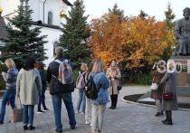 Для работающих казанцев разработали специальные экскурсионные туры