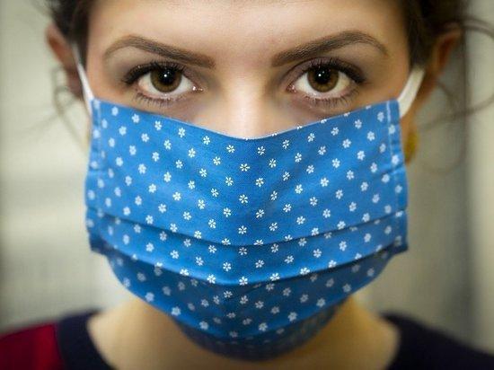 Ученые установили, как становятся невосприимчивыми к коронавирусу