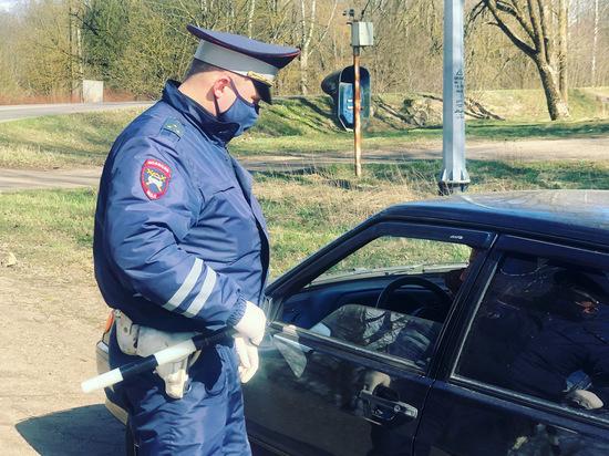 Услуги ГИБДД в Серпухове можно получить дистанционно