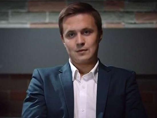 Звезда сериала «Полицейский с Рублевки» рассказал о задержании полицией
