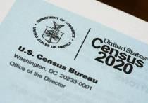 Вторая фаза Census 2020 откладывается: переписчики пойдут по домам в августе