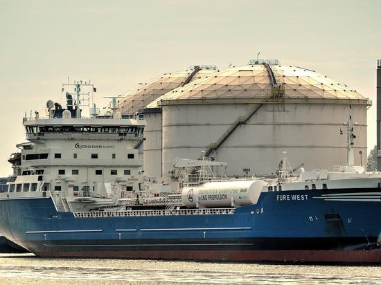442aa79bee8da4dcd9c8eabd3fb8d7c0 - В России предложили решение проблемы дешевой нефти