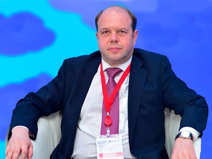 """Экономист Буклемишев: """"Рубль готов к новому падению"""""""