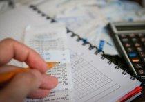 Власти решили не продлевать налог на вмененный доход