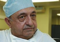 Ренат Акчурин рассказал, как переболел коронавирусом