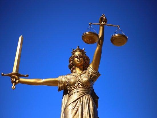 Орловцев, не оплативших штрафы, наказывают в двойном размере