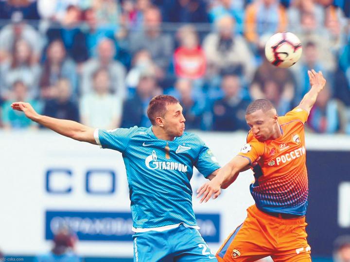 «Семин мешал управлять трансферной политикой клуба»