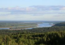 Объединение Архангельской области и Ненецкого Автономного округа, и так сомнительное, грозит и вовсе превратится в фарс