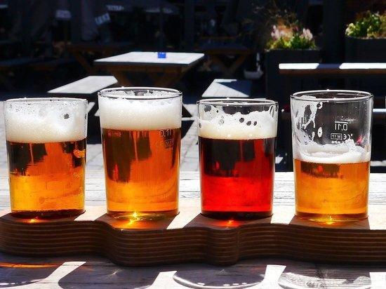 Секретные данные Пентагона были украдены через приложение по оценке пива