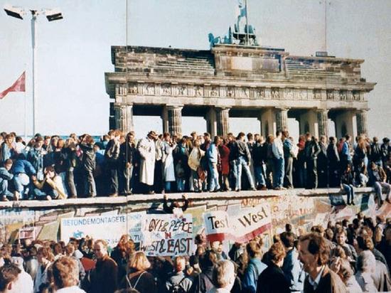 Дипломаты напомнили о вкладе СССР в освобождение Германии от нацизма