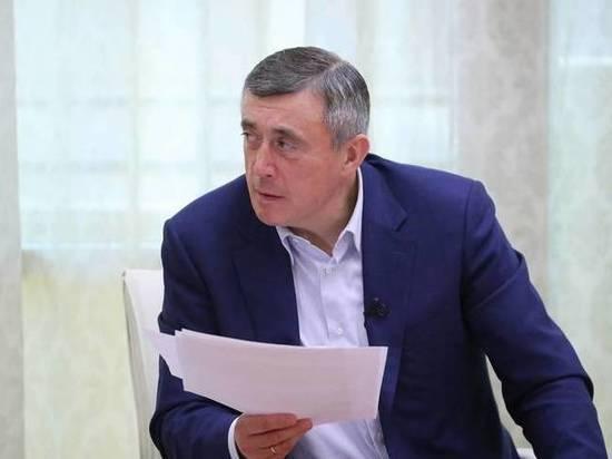 Власть поможет сахалинским бизнесменам