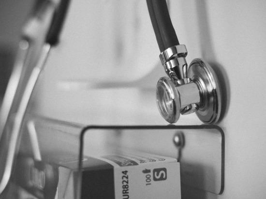 Свыше 11 тыс. нарушений пожарной безопасности зафиксировали в больницах