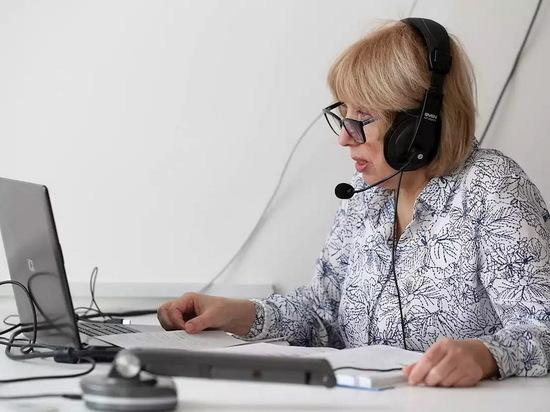 Онлайн-обучение в Казахстане: Кунделік, сопротивление масс и техническое несовершенство. Но плюсов больше