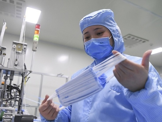 Как COVID-19 изменит здравоохранение?