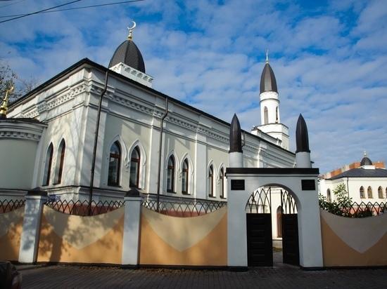 Мусульман Ярославской области попросили в праздник посидеть дома
