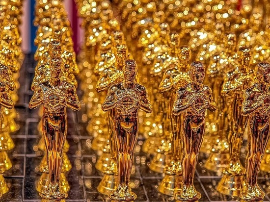 "СМИ узнали о переносе ""Оскара"" в 2021 году"