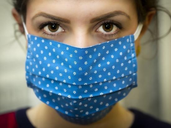 Ученые предположили, какой недуг может защитить от коронавируса