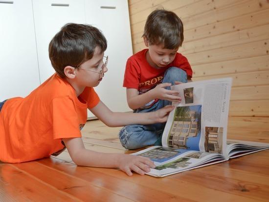 Германия: Выплаты родителям из-за закрытых садов и школ продлят до 20 недель