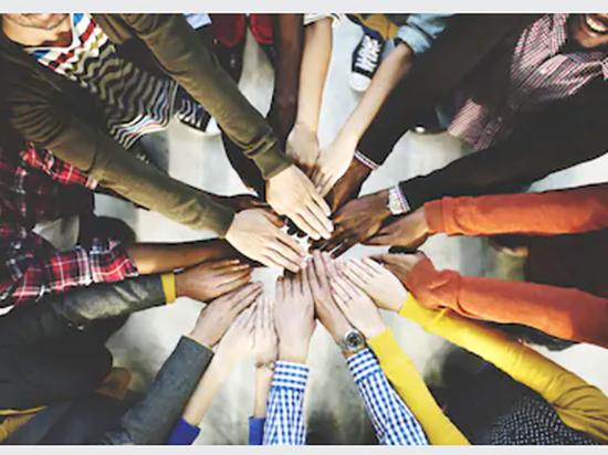 Молодёжь Тюменской области учится лидерству иответственности