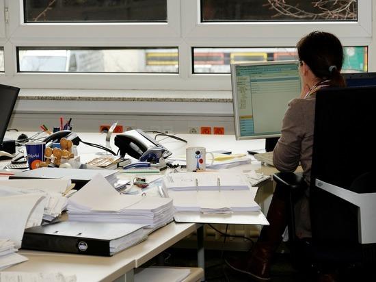 Германия: Положен ли отпуск вынужденно работающим неполный день