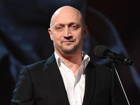 Гоша Куценко даст концерт на платформе МТС ТВ в день своего рождения