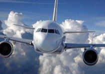 В Ураза-байрам эвакуационный рейс из Нью-Йорка долетит до Уфы