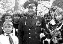 В рамках празднования 75-летия Победы в Великой Отечественной войне «МК Черноземье» продолжает цикл публикаций, через которые мы совершаем виртуальные прогулки по некоторым особенным улицам наших городов