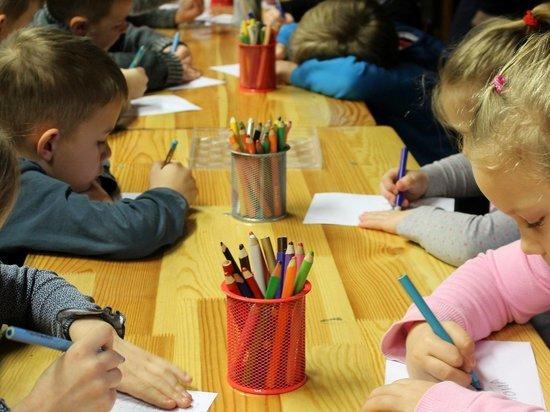 Германия: министр по делам семьи Гиффай призывает пойти дальше в вопросе открытия школ и детских садов