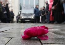 Похороны в Адыгее привели к заражению коронавирусом у 150 человек