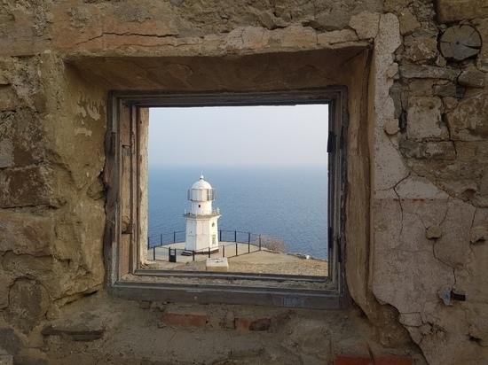 Спасти сезон в Крыму: что предлагают эксперты в туристической сфере