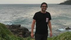 Застрявший в Индии без документов россиянин рассказал горькую историю