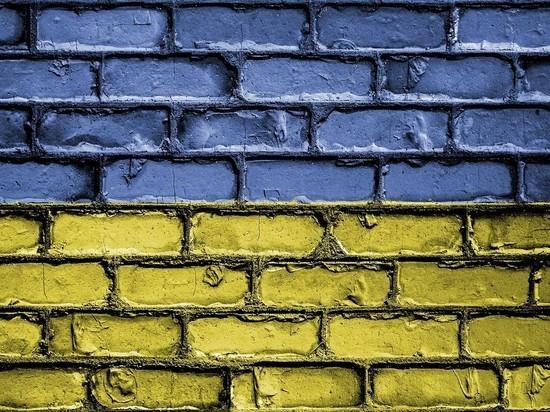 Украина открывает границы со всеми соседями, кроме РФ и Белоруссии