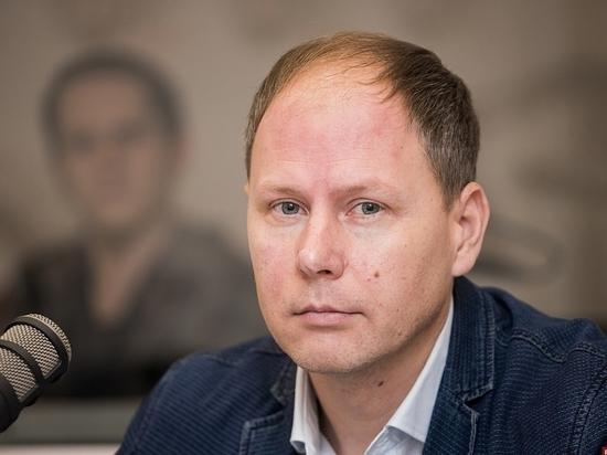 Псковских бизнесменов возмущают демпингующие белорусы