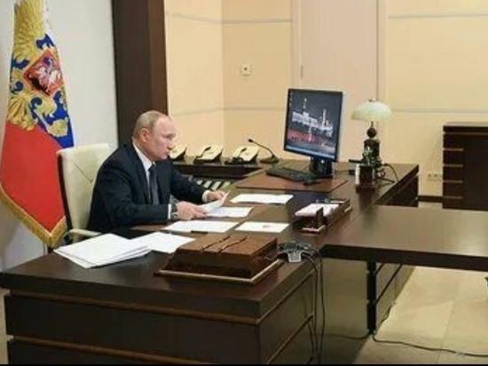 У чиновников Дагестана спросят за коронавирус