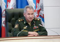 Минобороны РФ решило возродить закрытую ранее академию
