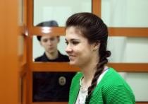 Варвара Караулова выйдет замуж за защищавшего ее адвоката