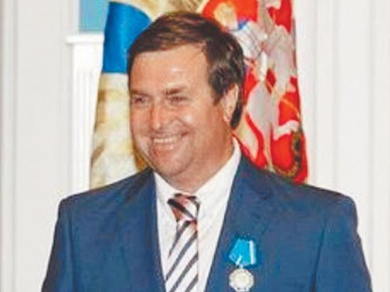 Владимир Сальников: «В Сеуле-88 я просто умер»
